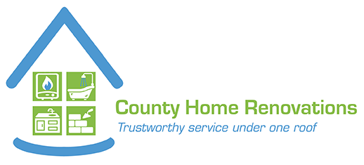 County Home Renovations